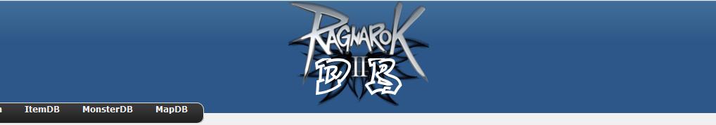 ro2db_logo