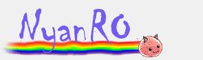 nyanro_logo
