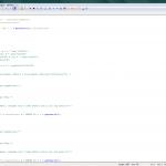 ssroscript